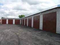 строить гараж город Таштагол
