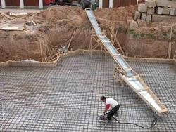 ремонт, строительство фундамента в Таштаголе