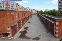 ремонт, строительство гаражей в Таштаголе